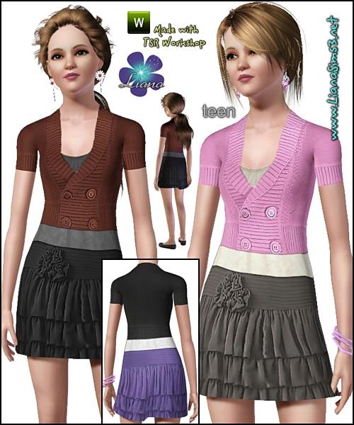 LianaSims3_Fashion_Big_101.jpg