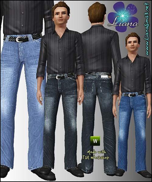 LianaSims3_Fashion_Big_111.jpg