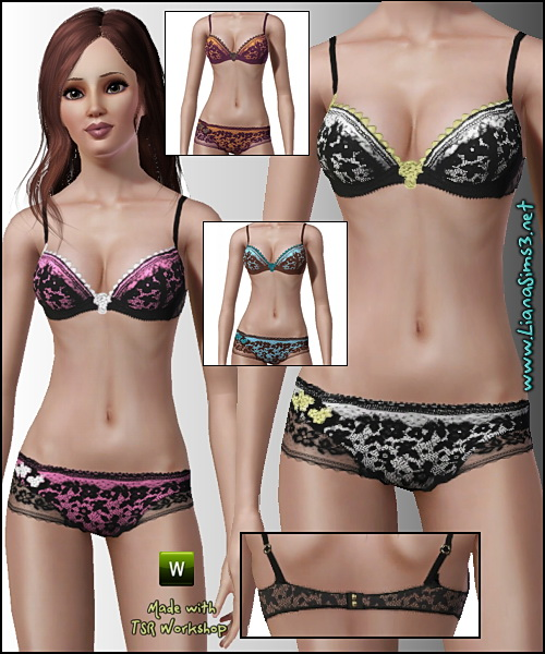 Sims 3 sexy downloads