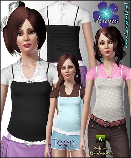 LianaSims3_Fashion_Big_140.jpg