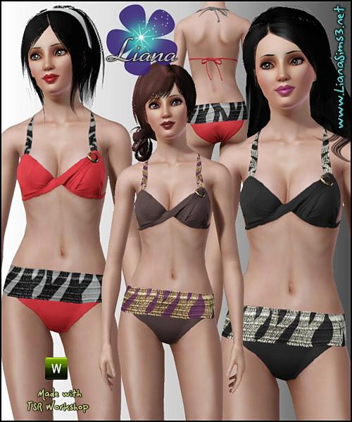 http://www.lianasims3.net/fashion/LianaSims3_Fashion_Big_141.jpg