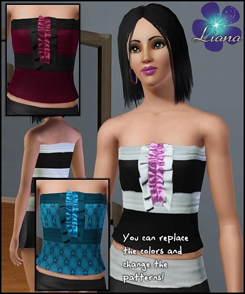 http://www.lianasims3.net/fashion/LianaSims3_Fashion_Big_21.jpg