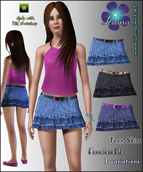 LianaSims3_Fashion_Big_91.jpg