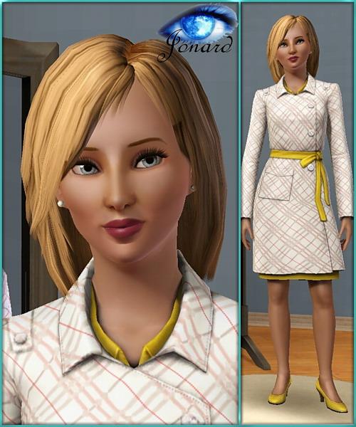 http://www.lianasims3.net/sims/LianaSims3_Sims_Big_24.jpg